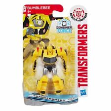 Figurines de transformers et robots Hasbro transformers robots in disguise