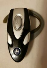 MOTOROLA HS820 Bluetooth Wireless Headset