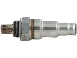 Oxygen Sensor For 2003 Hyundai Tiburon 2.7L V6 M636DT
