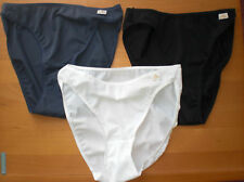 1 braga basica Talla M color blanco o negro NUEVA lenceria mujer modelo 6