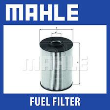 Mahle Fuel Filter KX211D - Fits Citreon C6, Peugeot 407, 607