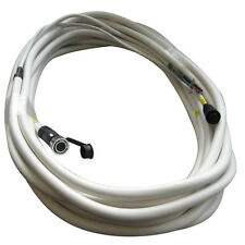RAYMARINE 5M DIGITAL RADAR CABLE WITH RAYNET CONNE