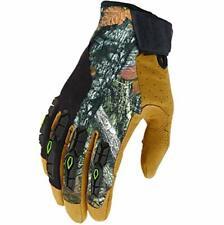 Lift Safety Ghr 17cfbrm Mens Pro Series Handler Gloves Camobrown Medium