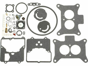For 1959-1960 Edsel Ranger Carburetor Repair Kit SMP 36396RC