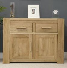 Dining Room Light Wood Tone Modern Sideboards & Buffets