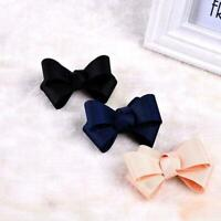 Color Grosgrain Ribbon Red Black Ivory Wedding Fashion new Bow  Shoe