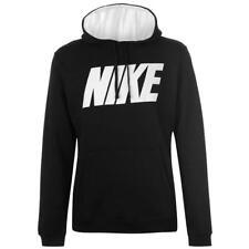 Nike Trainingsanzug Fleece Hoodie Herren Größe S Ref 969