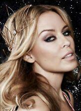 Kylie Minogue * personal worn item * celebrity worn wardrobe item with COA