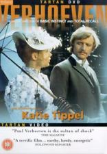 - Кэти вертихвостка-DVD (импорта Великобритании), DVD новый