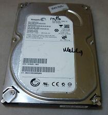 320GB seagate ST3320418AS 9SL14C-023 F/W:HP35 531625-003 disque dur sata