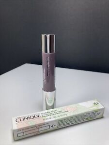 clinique chubby stick lavish lilac new & free shipping