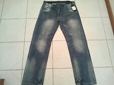 CONNOR MENS JEANS SIZE 32 BRAND NEW WITH TAGS