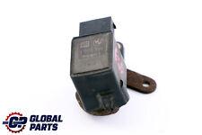 *BMW 5 7 X3 X5 Series E53 E60 E61 E65 E83 Headlight Control Level Sensor 6784695