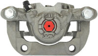 Disc Brake Caliper Rear Right Centric 141.40547 Reman fits 05-10 Honda Odyssey