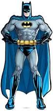 Batman DC Comics Mini Silueta de cartón/Vertical