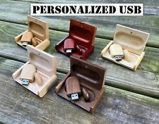 USB Flash Drive Wooden Personalized USB Sticks Engraved USB Drive Wedding Gifts
