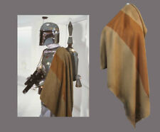 Star Wars Boba Fett Costume Prop ESB Cape (Limited Edition)