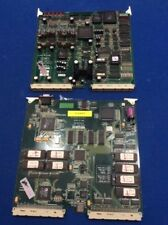 WILLIAMS 550 Game Board with I-O Board w/ LUV TO WIN SOFTWARE