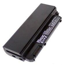Battery for Dell Inspiron Mini 9 910 9N UMPC 312-0831
