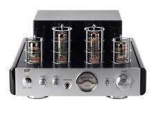 Monoprice 113194 2-Channel Power Amplifier