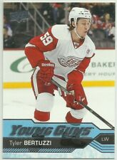 2016-17 Upper Deck Young Guns Series 1 & 2 You Pick To Finish Your Set!!
