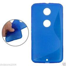 Cover e custodie semplici modello Per Motorola Nexus 6 per cellulari e palmari per Motorola