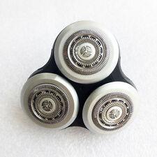 Replacement Shaver Head RQ12 for Philips RQ10 RQ12 RQ1250 RQ1280 RQ1050 RQ1085
