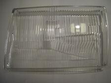 Original Bosch Glas R Streuscheibe Scheinwerfer 1305620113 für Mercedes W107