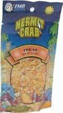 Florida Marine Research Hermit Crab Treat, 1.5-Ounce