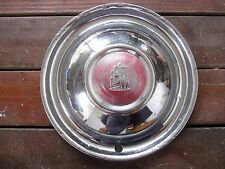 """1951 1952 Plymouth 15"""" Hubcap, Wheel Cover"""