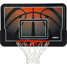 Generic LQ..1..LQ..4131..LQ p Backb Backboard With ing Bas Net Hoop ith Adjustable Stand ustable Free Standing Basketball t On Wheels Set On Wheels NV/_1001004131-CNUK22/_1366