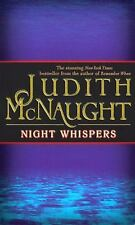 Night Whispers: A Novel  (Judith McNaught)