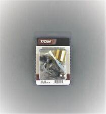 Titan 800-450 or 800450 Packing Repair Kit OEM