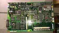 Mutoh Facon one mainboard DE-21495C .. Same as Agfa Sherpa 43, rockhopper 1