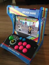 "NEW BARTOP ARCADE CABINET WITH Pandora&#039;s Box 5s 986 Games ready To Play!<br><img src=""http://www.mooiemoestuin.nl/wp-content/photos/Aubergine_Pandora_Striped_Rose.jpg""><br> <br><img src=""http://www.armbanden-bedels.nl/files/661/products/8455043/veiligheidsketting__glad_met_stippen_16_.jpg""><br> </div>