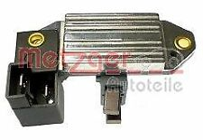 METZGER (2390044) Lichtmaschinenregler, Spannungsregler für ALFA FIAT LANCIA