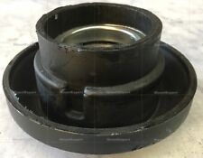Center Support Bearing fit Nissan D21 1986 1987 1988 1989 1990 91 92 93 1994 4x4
