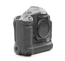 Canon 1d Mark II N Body + 218 TSD. inneschi + molto bene (219456)