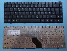 Tastatur Asus Z96 S62 S96 Gigabyte W451 W551N Benq R55 Great Wall T60 Keyboard