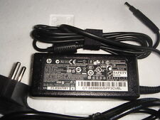 Power supply ORIGINAL HP Pavilion 14 19.5V 3.33A 65W New from France