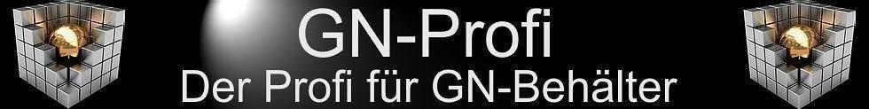gn-profi2013