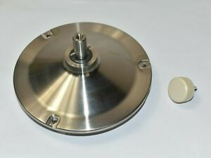 Thermo SUMAXSPD Spindle & Magnet Assembly for Savant SPD131DDA SpeedVac