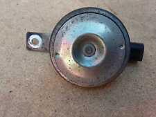 Compresor-Horn 39cm 2 bar 12 voltios Fanfare claxon Transporter Mercedes Sprinter