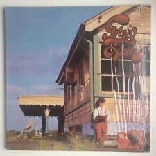 Gravy Train - Gravy Train/Reissue/ 2003 - NM+