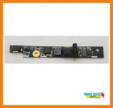 Camara Hp Compaq Mini 210 CQ10 110 Web-Cam 930109A00-16P-G