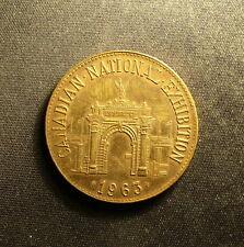 Vintage Medals (2)