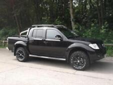 Nissan Pick-ups