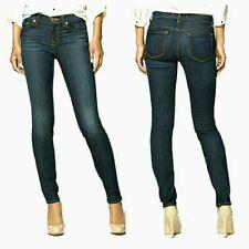 J Brand Skinny Jeans (size 26)