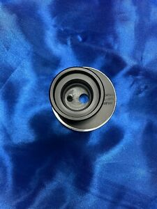 Pentax AL-OF5 Light Source Adapter to accept Olympus GI Endoscopes, NEW!!!