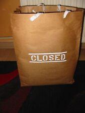 NEU-  von Closed-----Stiefeletten mit Rechnung- Sonderverkauf-